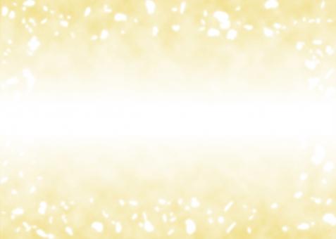 和紙 和風 和柄 和 和装 japan 紙 クラフト 布 素材 素材背景 テクスチャ 背景 バック バックグラウンド 壁紙 年賀状 正月 日本 ゴールド 金 金色 金紙 花 花びら 桜 春