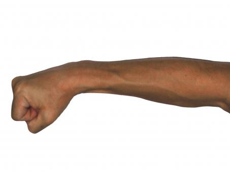 パンチ グー じゃんけん 腕 手 肘 筋肉 男性 ボクシング 喧嘩 怒り 頑張る 応援 合格 優勝 指 男 殴る ドカーン 手の素材 web素材 web背景 チラシ素材 チラシ背景 人物背景 合成 仕草 運動 ファイト