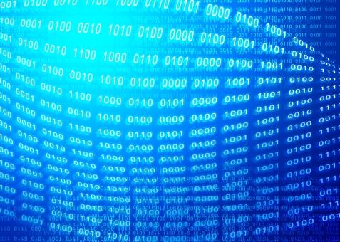数字 数学 暗号 暗号化 ビジネス 科学 コンピューター パソコン PC 計算 サイエンス ハック ハッキング プログラム プログラミング SE システムエンジニア エンジニア 理系 クラック クラッキング テクノロジー モニター 技術 青 ブルー 先進 先端 最先端 先進性
