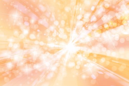 スピード スピード感 背景 バックグラウンド 素材 イラスト コピースペース テクスチャ 秋 だいだい 橙 ダイダイ オレンジ ピンク 桃色 桜色 さくら色 もも色 春 イエロー スプリング セール ソフト 柔らかい むらさき 背景素材 オータム フォール かわいい 模様 ビジネス bg 交通 明るい 走る 光 イメージ パターン 動き 流れ グラフィック 背景イラスト 文様 バッググラウンド スポーツ 運送 運輸 運搬 照明 ネオン 輸送 明かり 温かい あったかい あたたかい イルミネーション 流通 運ぶ 環境 エコ エコロジー ライトアップ eco キラキラ led かっこいい エコロジーイメージ 白色 イベント 涼しい 行事 輝き 星 宇宙 天体 星空 夜空 スター スペース 文字スペース 空間 白 テキストスペース 構造 ウエーブ 波 グラデーション 水 抽象 バック バックグランド ポスター チラシ dm 透過光 待ち受け ポストカード ウェーブ 現代的 抽象的 フレーム テクノロジー 幾何学 枠 デジタル 科学 ネット ウェブ ゴージャス 高級 きらきら バレンタイン クリスマス ホワイトデー ファンタジー シンプル インターネット 販促 販売促進 壁紙 バレンタインデー 広告 仕事 豪華 幾何学模様 産業 グラフィカル it デザイン 美しい アブストラクト 研究 アート パンフレット ネットワーク バックイメージ 華やか 反射 サイエンス お洒落 エレガント きれい ポップ 情報 背景画像 鮮やか 暖かい