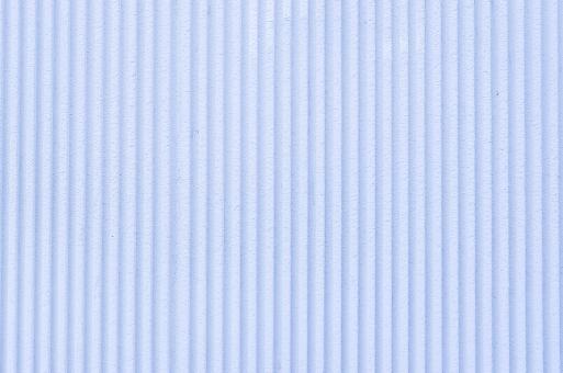 青 縦縞 直線 ブルー パステルカラー 淡い 素材 背景 文字スペース コピースペース テキストスペース 壁 かべ カベ バック バックグラウンド バックイメージ ストライプ カフェ レストラン ショップ テクスチャ マテリアル DIY 住宅 インテリア
