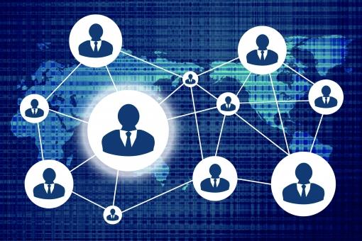 ヒューマンネットワーク ヒューマンリソース ビジネスマン 人脈 ソーシャル シンボル チーム 結束 チームワーク 人事 タッチパネル 繋ぐ 組織 つなぐ 繋がる つながる 繋がり 協力 つながり リンク シェア グラフィック トランザクション ボーダレス ボーダーレス グローバル企業 グラフィックデザイン 線 点と線 アプリ 情報 デジタル リクルート 画面 チャット プレゼン 就職 提携 男 管理 マネージャー マーケティング コンセンサス 人々 人 取引 リソース 絆 接続 シルエット コーポレート コーポレートガバナンス ガバナンス 組織構造 回線 テクノロジー 採用 転職 雇用 コネクション チェーン 世界地図 地図 グローバル インターナショナル グローバルビジネス ブロックチェーン ビジネスイメージ ソーシャルネットワーク sns チェーン展開 サイバースペース ワールド ビジネス 通信網 通信 ユーザー サイト アカウント 交流 社会 network ブログ 世界 ソフトウェア システム サイバー サイバー空間 個人情報 ハッキング ハッカー データベース グループウェア フレンド 登録 会員 会員サービス 顧客 人間 人物 広がる 広げる キャリア 仲間 ライバル 実業家 企業 起業 海外拠点 拠点 世界展開 海外展開 世界進出 外資系 外資系企業 海外出張 市場 金融市場 ディーラー ネットワーク クール スタイリッシュ グループ 人材 インターフェイス インターフェース ダイアグラム 労働 人材育成 クラウド 労働力 it オンライン ネット インターネット マネジメント 専門家 コミュニケーション コミュニティ コミュニティー ソリューション 図 アウトソーシング コンサルティング コンサル 人材派遣 コンピューター コンピュータ サポート mokn23