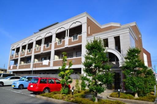 マンション アパート ハイツ タウンハウス フラット メゾネット コーポ 共同住宅 住居 住宅 住まい 不動産 小規模集合住宅 賃貸住宅