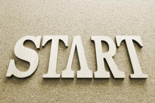 スタート START start Start はじまり はじめ 始まり 最初 初め はじめて 最初の一歩 成長 前進 すごろく 人生 スタートライン ビジネス 新人 新社会人 背景 素材 背景素材 可能性 新年度 新学期 移り変わり 変化 前準備 出発 春