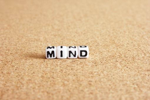 マインド MIND Mind mind MIND mind ココロ 心 こころ 気持ち 精神 意識 好み 意向 意思 意志 思考 ドンマイ ドントマインド 背景素材 どんまい 壁紙 ウェブ ブログ 人間性 性格 ビジネス 人間 人生 生活