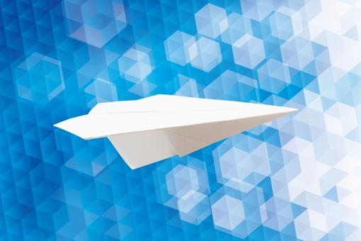 ビジネス リクルート 採用 紙飛行機 飛行機 紙 上昇 希望 メール 受信 合格通知 合格 通知 背景 上がり調子 素材 壁紙 テクスチャー バックグラウンド 成立 成約 仲介 シルエット 新卒 入社 起業 企業 会社 商談 プレゼン 提携 事業 プレゼンテーション 営業 国際的 契約 グローバル 送信 ネットワーク ウェブ デジタル シンプル 白 青 水色 ペールトーン パステル ブルー