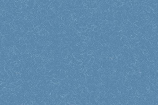 背景 背景画像 背景素材 バック バックグラウンド テクスチャ グラデーション 壁紙 和紙 雲竜紙 雲龍紙 紙 越前和紙 和風 和柄 包装紙 高級感 background texture gradation Wallpaper washi Luxury Elegant Japanese paper 青 ブルー blue