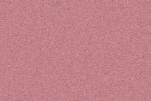 背景 背景画像 バックグラウンド壁 壁面 石壁 ザラザラ 凹凸 ゴツゴツ 削り出し 傷 ピンク 桃 桃色