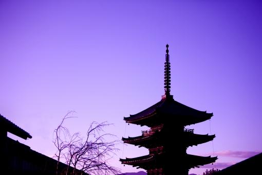 五重塔に関する写真写真素材なら写真ac無料フリーダウンロードok