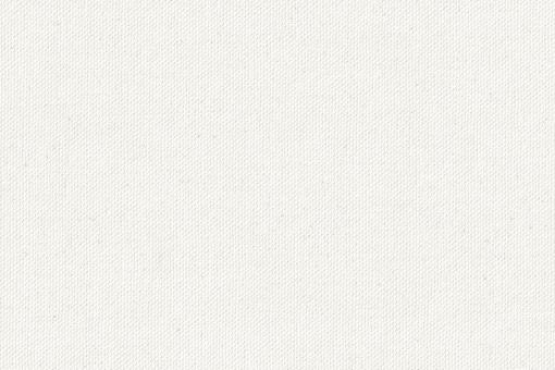 壁紙 使い勝手のよい万能背景   シンプル素材 No. 23の写真