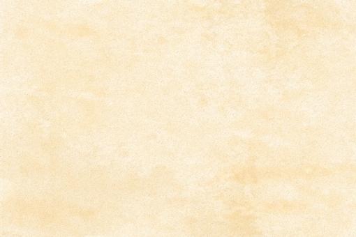 壁紙 使い勝手のよい万能背景 ヴィンテージペーパー No. 24の写真