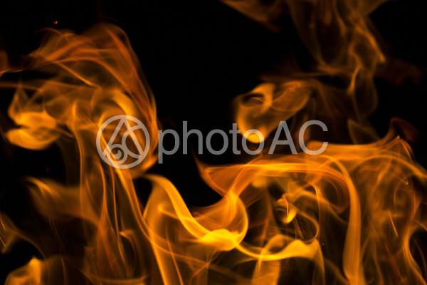 火16の写真