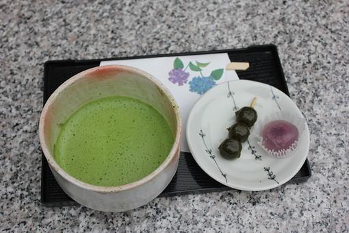 食べ物 飲み物 和菓子 菓子 抹茶 薄茶 お手前 茶道 裏千家 表千家 作法 伝統 和 日本 日本文化 お茶 団子 和菓子 焼き物 茶碗 茶器 食器 甘味 甘味処 休憩