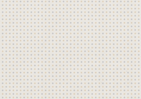 和食 和モダン 和風 和柄 和紙 和 古紙 紙 壁紙 カード 年賀状 背景 バック テクスチャー テクスチャ ドット ドット柄 みずたま 水玉 水玉模様 茶 黄色 ナチュラル まる 丸 ナチュラル メニュー お品書き おしながき