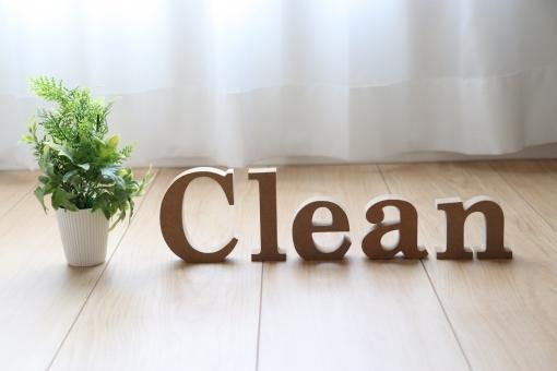 清掃の写真素材|写真素材なら「写真AC」無料(フリー)ダウンロードOK