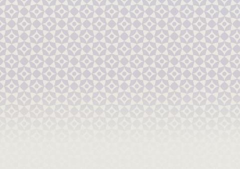 和 和モダン 和柄 和食 和紙 和風 カード 壁紙 紙 背景 バック 古紙 年賀状 テクスチャ テクスチャー メニュー お品書き おしながき japan japanese 素材 柄 がら 柄模様 模様 もよう パターン グラデーション ぐらでーしょん グラデ ぐらで 紫 むらさき パープル うすむらさき 薄紫 すみれ色 スミレ色