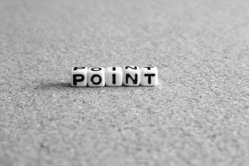 ポイント ポイント ぽいんと 要所 要 かなめ 要点 重要 箇所 場所 点数 単位 POINT Point point POINT point Point 仕事 勉強 ビジネス 勘所 転換点 急所 コツ 肝 つぼ ツボ 素材 web