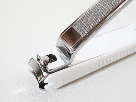 爪切り つめきり ツメキリ 爪 切れる 切る ネイル クリッパ 爪とぎ つめとぎ 爪磨ぎ 磨ぐ 手 足 スパスパ 皮 皮膚 削る 衛星 用品 形 刃 カーブ ステンレス 金属 オーソドックス 切れ味 ニッパー はさみ 家庭