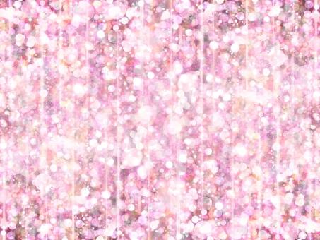 モダン 抽象的 ツブツブ メルヘン 不思議 個性的 pattern wall-paper ぴかぴか シャワー 降り注ぐ 朗らか 輝く 輝き 眩しい 舞い落ちる バックグラウンド つぶつぶ フワフワ 点 点々 白色 湧き上がる ポコポコ ぶくぶく ブクブク 玉 上昇 円 丸 バックイメージ ピカピカ 洋風 背景デザイン 背景バック 神秘的 ファンタジー 粉 粒子 光 待受 きらきら 綺麗 まる 舞い上がる 白 ぽこぽこ 透明感 模様 パターン ラメ ドット 光の粒 光の玉 粒 グラデーション 壁紙 ライン 線 縞 幻想 幻想的 キラキラ 正面 ポスター グラフィック 柄 デザイン 素材 絵 テクスチャー テクスチャ ピンク 赤系 ピンク系 桜色 桃色 暖色 暖かい 優しい ふんわり 穏やか 淡い 淡いピンク ガーリー フェミニン ロマンチック キュート 可愛い きれい ふわふわ ポストカード postcard 背景 背景素材 背景イメージ 4月 春色 春
