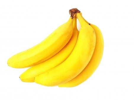 バナナ ばなな フルーツ fruit きいろ 朝食 便秘 食物繊維 健康 美容 お通じ ビタミン 美肌 食べ物 イエロー 房 バナナシェイク 果物 バナナパフェ 南国フルーツ 黄色 バナナダイエット 低カロリー 皮で滑る すべる ヘルシー テクスチャ スムージー 朝バナナ ダイエット バナナチップス カリウム 台湾バナナ 肌荒れ にきび ウンチ うんち 大便 チョコバナナクレープ バナナケーキ ばななケーキ バナナヨーグルト 3時のおやつ 焼きバナナ スイーツ スーパー 叩き売り ナイアシン 栄養 マラソン 猿 サル さる